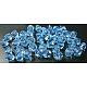 Czech Glass Beads(302_6mm202)-2