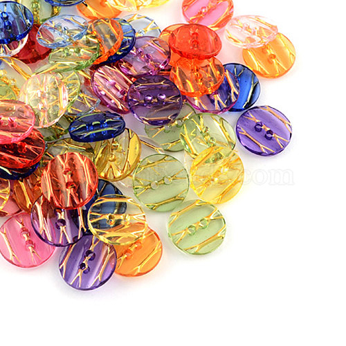 buttons metal button, 5 metal buttons 25 x 13 mm buttons buttons costume buttons sewing button craft button cute buttons buttons