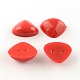 Nose Plastic Cabochons for DIY Scrapbooking Crafts(X-KY-R005-04A)-1