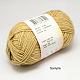 High Quality Hand Knitting Yarns(X-YCOR-R012-005)-3