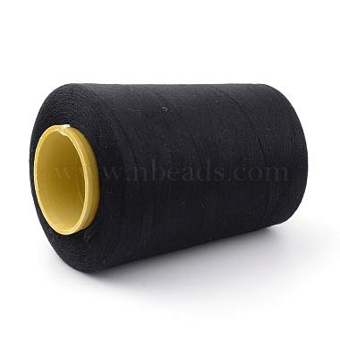 Polyester Sewing Thread Cords(OCOR-Q033-01)-2