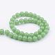 Glass Beads Strands(GLAA-I004-05-10mm)-2