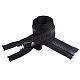 Garment Accessories(FIND-BC0002-02)-1
