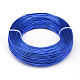 Aluminum Wire(AW-S001-0.8mm-09)-1