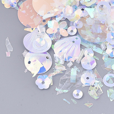 Ornament Accessories(PVC-S035-018A)-2