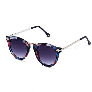 Trendy Sunglasses(SG-BB22135-2)-2