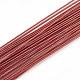 Iron Wire(MW-S002-01C-0.5mm)-1