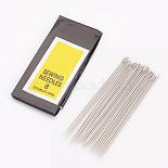 Iron Needles(E253-8)