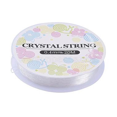 Elastic Crystal Thread(X-EW-S003-0.4mm-01)-2