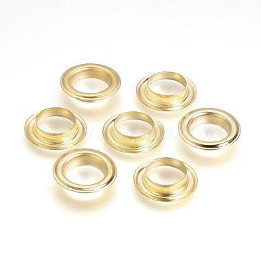 European Style Iron Eyelet Core(IFIN-S694-05)-2