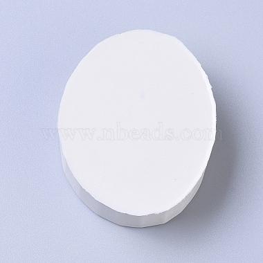 Food Grade Silicone Molds(DIY-L019-051)-3
