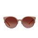 Trendy Sunglasses(SG-BB22139-3)-4