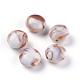 Acrylic Beads(MACR-E025-31D)-1
