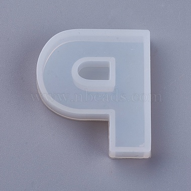 DIY Silicone Molds(X-AJEW-F030-04-P)-2