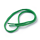 Polyester Cord Shoelace(AJEW-F036-02A-19)-1