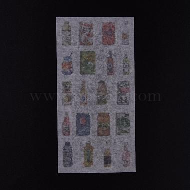 Planner Stickers(DIY-L038-C03)-4