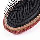 Brosse à cheveux en bois(OHAR-G004-A04)-3