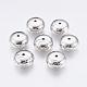 CCB Plastic Beads(CCB-G006-093P)-1