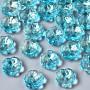Sky Blue Glass(GLAA-Q089-003-G001)