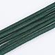 Round Elastic Cord(EC-R032-2mm-07)-3