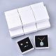 Cardboard Jewelry Boxes(X-CBOX-N012-23)-1