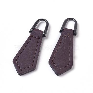 PU Leather Zipper Puller(FIND-WH0044-03)-2