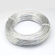 Aluminum Wire(AW-S001-1.0mm-01)-1
