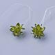 Glass Woven Beads(EGLA-L014-21L)-2