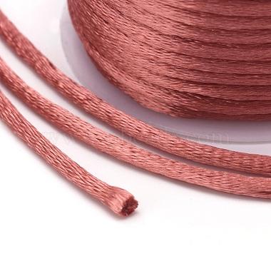Nylon Thread(X-NWIR-L006-2mm-34)-3