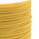 Polyester Cords(OCOR-Q037-24)-3