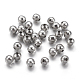 304 Stainless Steel Spacer Beads(X-STAS-I020-07)-1