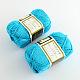 Soft Baby Yarns(YCOR-R024-ZM019A)-2