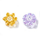 Glass Woven Beadss(GLAA-F088-E)-1
