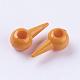Basketball Wives Spike Beads(X-SACR-S143-2)-2