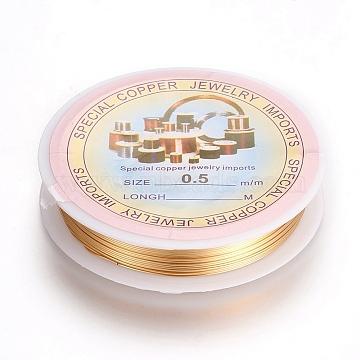 0.5mm Copper Wire