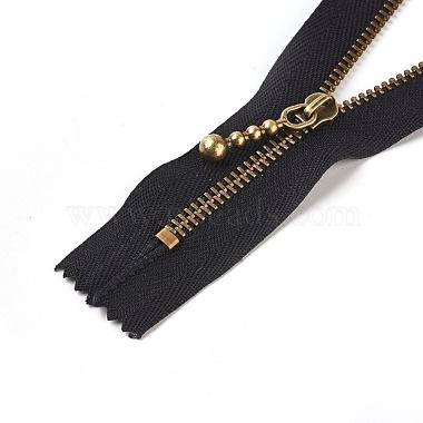 Garment Accessories(FIND-WH0028-03-B07)-2