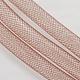 Plastic Net Thread Cord(PNT-Q003-10mm-17)-1