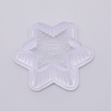 Acrylic Candle Mold(DIY-WH0176-67)-1