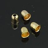 Golden Iron(IFIN-D002-6x5mm-G)