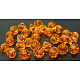 Czech Glass Beads(302_4mm248)-3