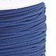 Polyester Cords(OCOR-Q037-15)-3