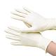 Craft Rubber Gloves(X-AJEW-E034-65M)-3