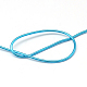 Aluminum Wire(AW-S001-0.8mm-16)-3