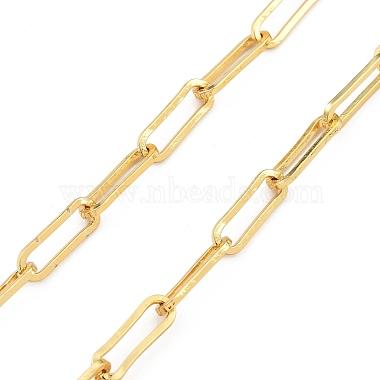 Natural Black Agate Pendant Necklaces(NJEW-JN03013-01)-4