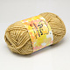 High Quality Hand Knitting Yarns(X-YCOR-R012-002)-1