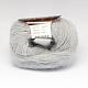 High Quality Hand Knitting Yarns(YCOR-R006-012)-2
