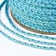 Cotton Braided Cord(OCOR-F010-C15)-3