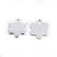 304 Stainless Steel Charms(STAS-L221-38S-01)-2