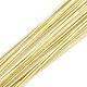 Iron Wire(MW-S002-02E-0.6mm)-1