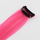 Fashion Women's Hair Accessories(PHAR-R125-12)-4